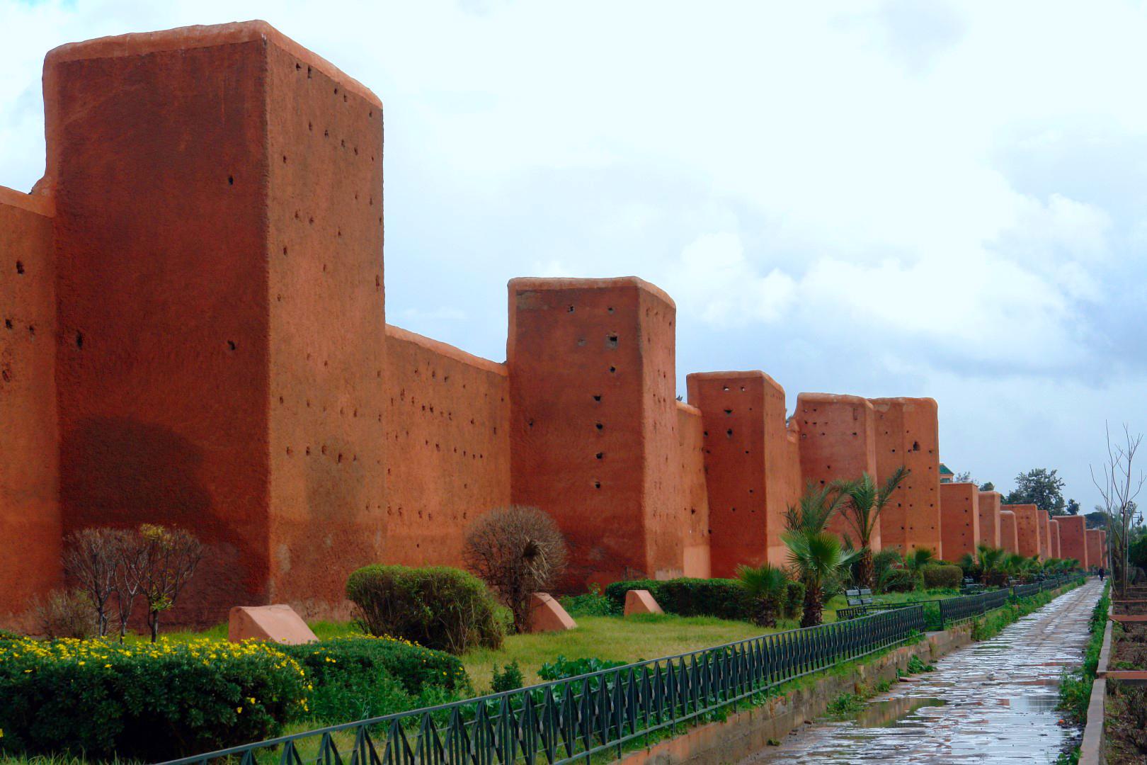 Qué ver en Marrakech, Marruecos - Morocco qué ver en marrakech - 30999588116 d1b250ccde o - Qué ver en Marrakech, Marruecos