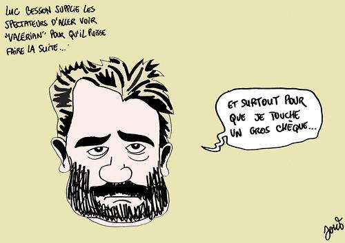 21_Luc Besson Valérian 2