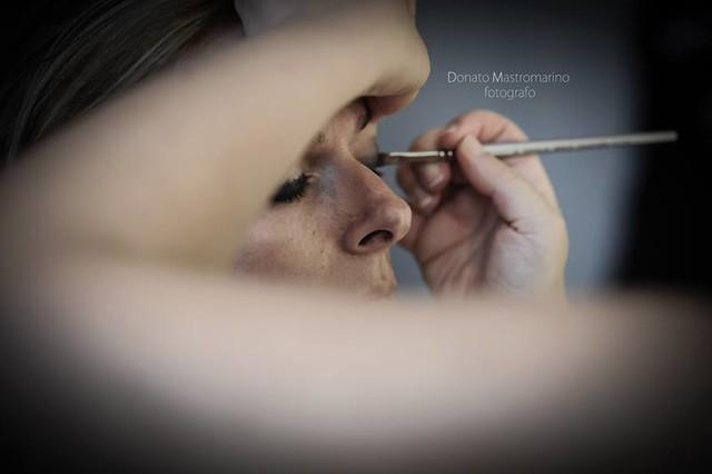 marilu cardascia coorso makeup