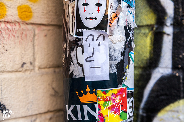 London_Stickers_01_HOOKEDBLOG_PHOTO_©2016_MARK_RIGNEY