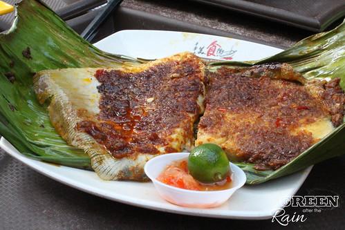160910d Chinatown Food Street _08