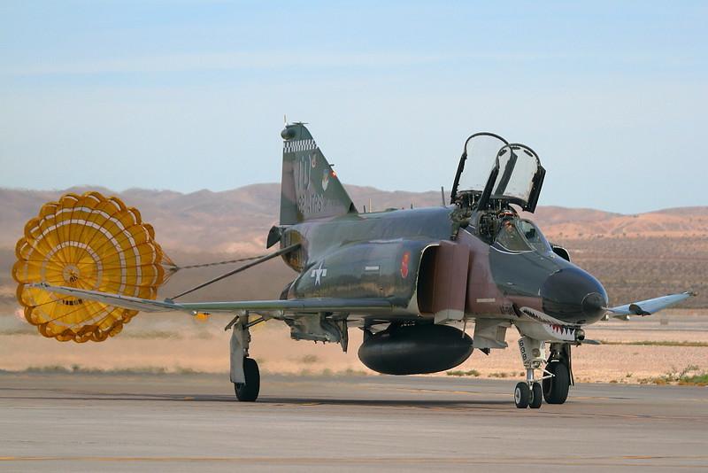 IMG_4629 F-4 Phantom