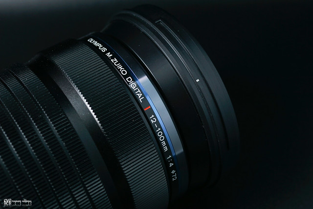 Olympus M.ZD 12-100mm F4 IS PRO | 09