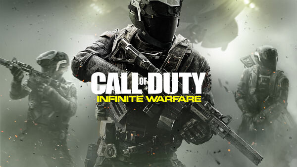 call-duty-infinite-warfare