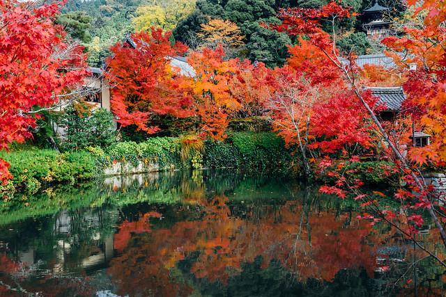 Kyoto_Eikando_05