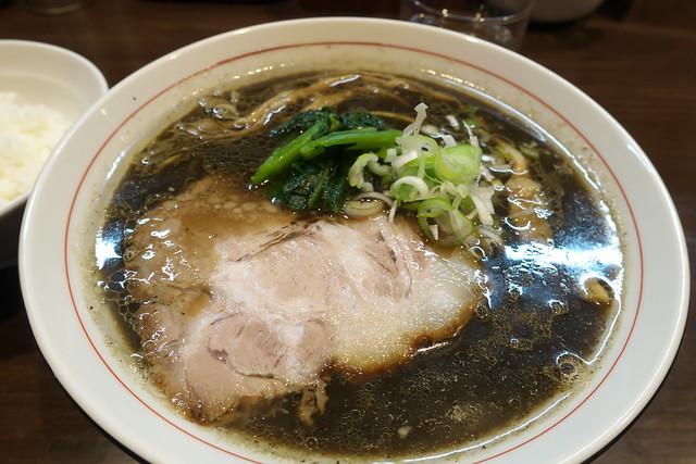 切田製麺 4回目_03