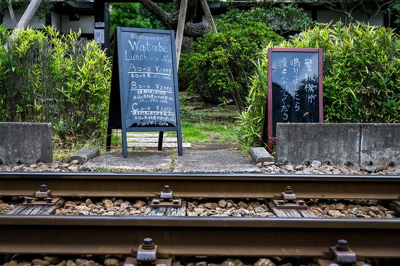 Kamakura_Yuigahama_01