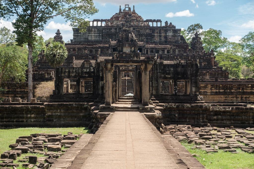Cambodia-02217