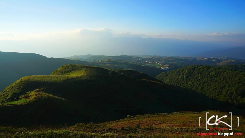 Yunnan_0100
