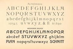 alphabete p10