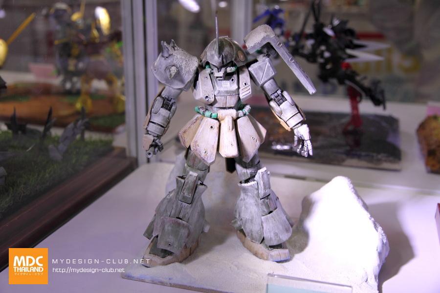 GBWC-TH-2016-145