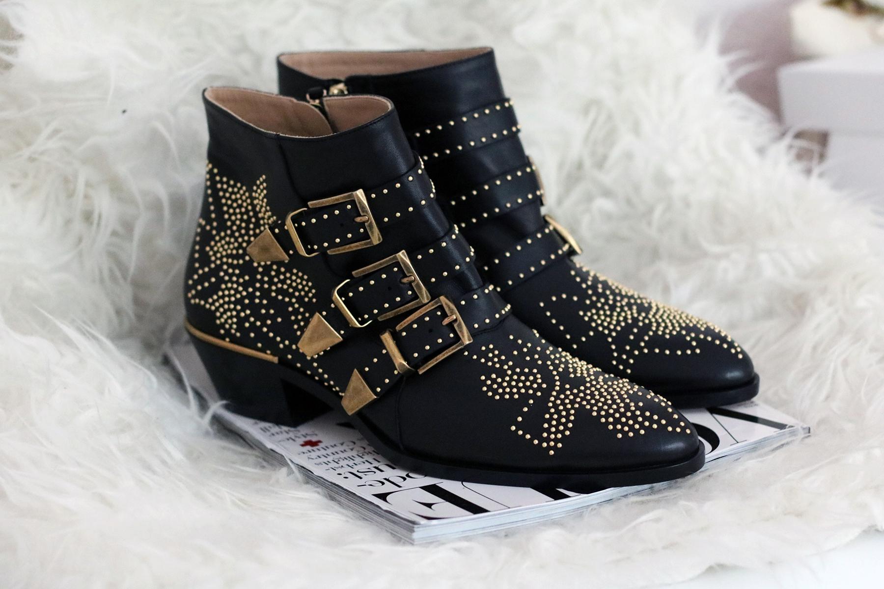 collonil-schuhe-boots-herbst-winter-liebste-modeblog-pflege10-chloe-susanna2