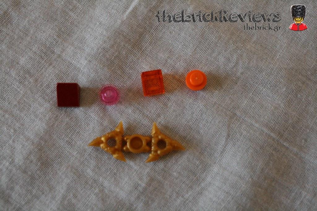 ThebrickReview: LEGO 30422 - Kai's Mini Dragon 30824037732_f1cee40514_b