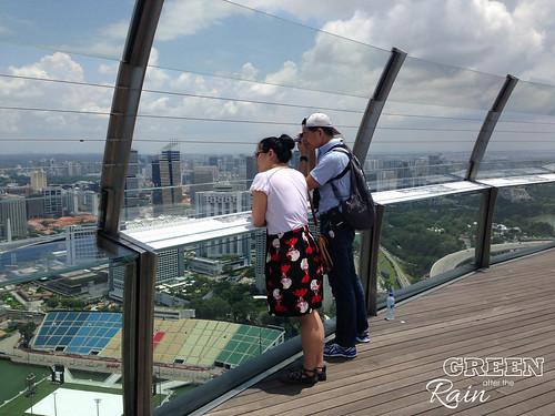 160911c MBS Marina Bay Sands SkyPark _049