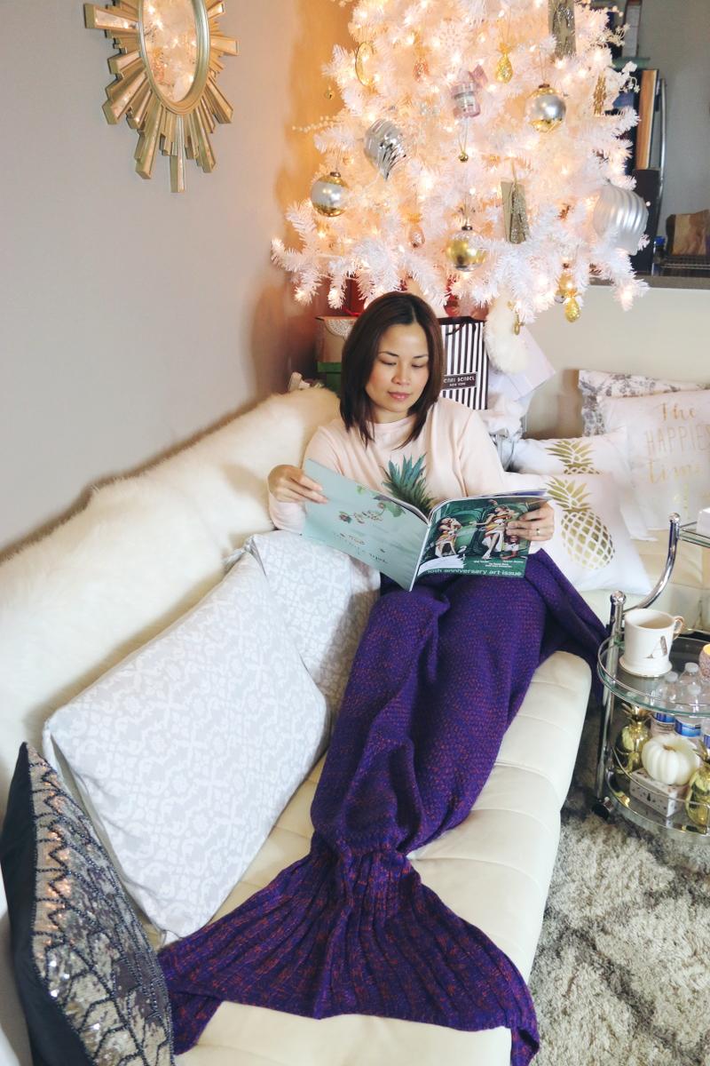 sammy-dress-mermaid-blanket-7
