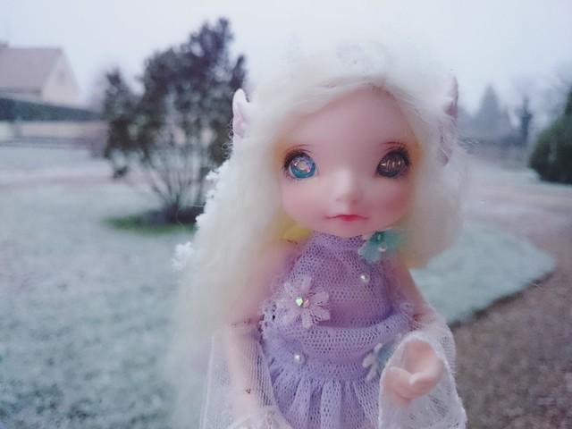 [Realfee Haru] Première neige p2 - Page 2 31708201836_152b70d7ff_z