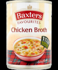 baxters_favourites_chicken_broth_400g_201_241