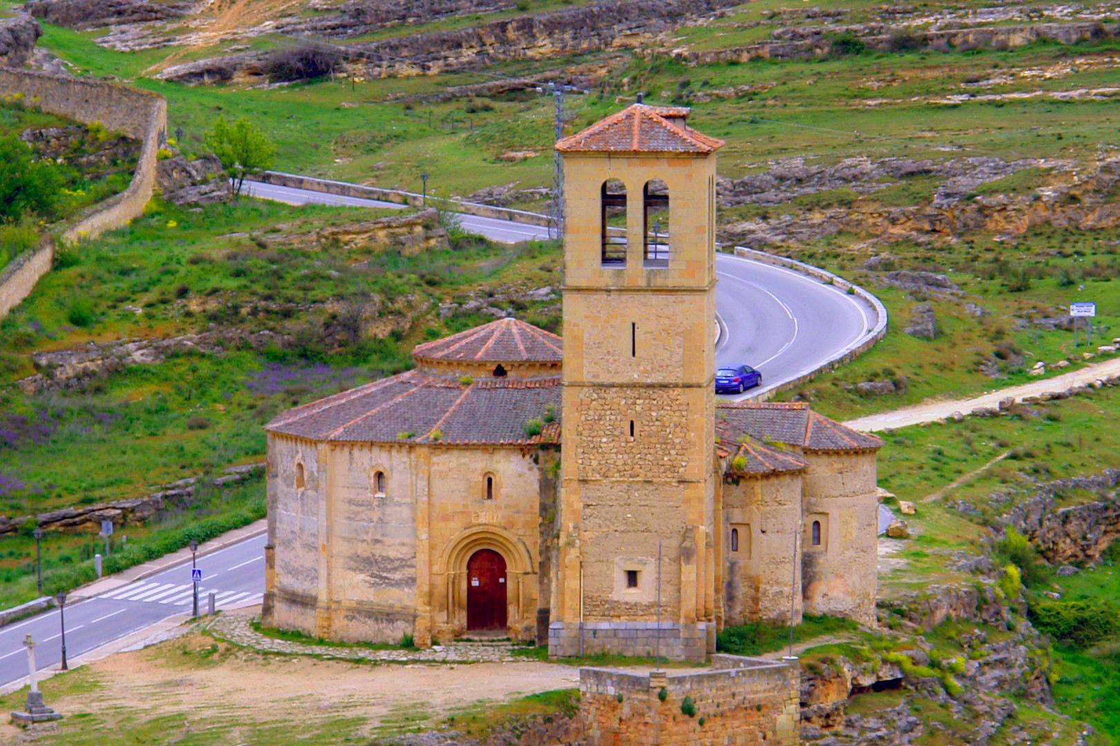 Qué ver Segovia, España qué ver en segovia - 30289237644 ccd9c9caf9 o - Qué ver en Segovia, España
