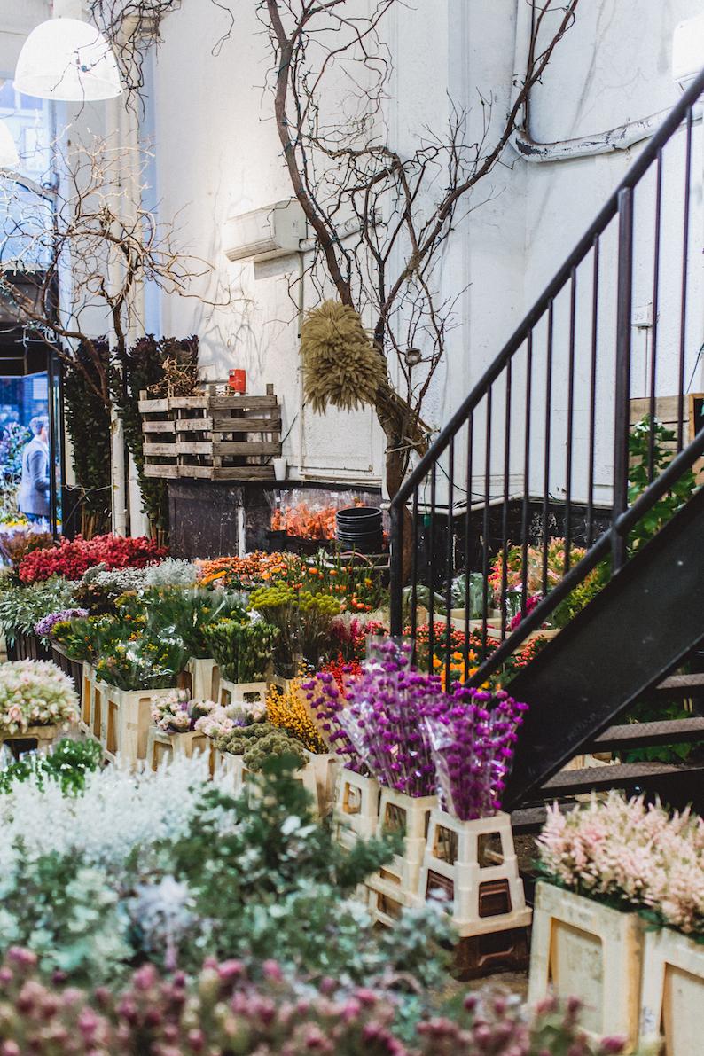Flowermarket_Workshop_Weedingbox-6