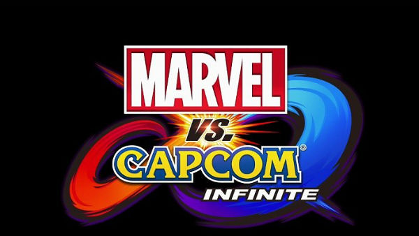 Marvel Vs Capcom: Infinite gameplay trailer featuring two more Characters