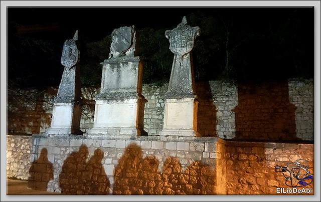 Burgos de leyenda (8)