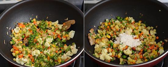 vegetable-pot-pie-step-2