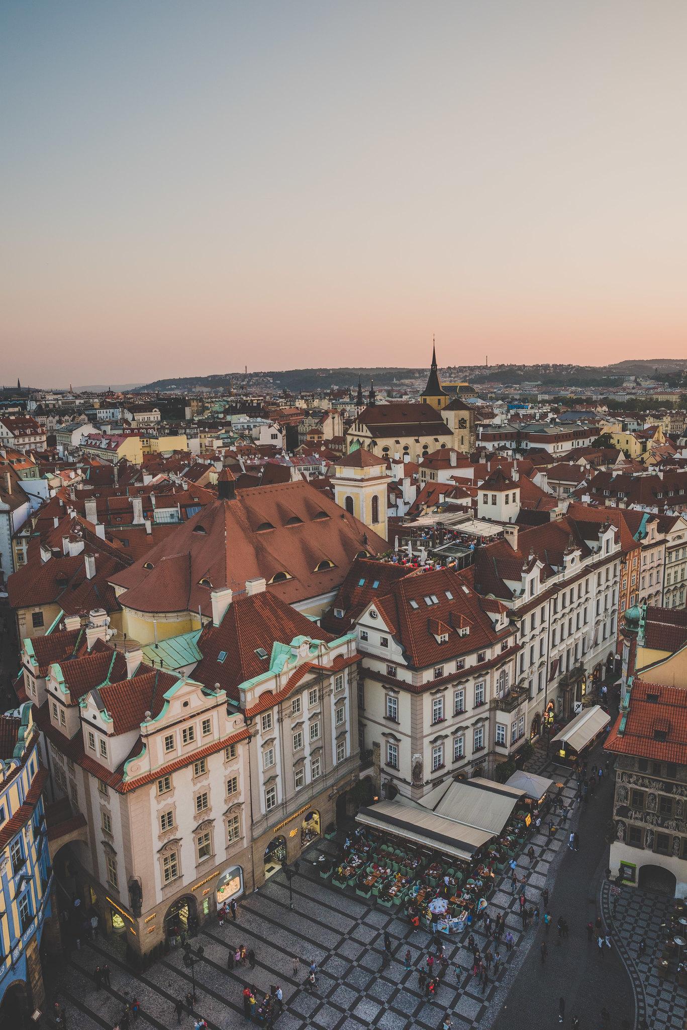 Prague_45