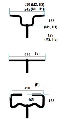 Géométrie du Brompton 31457953660_4c878c6f47_o
