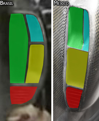 mp4-31-brakes(2)