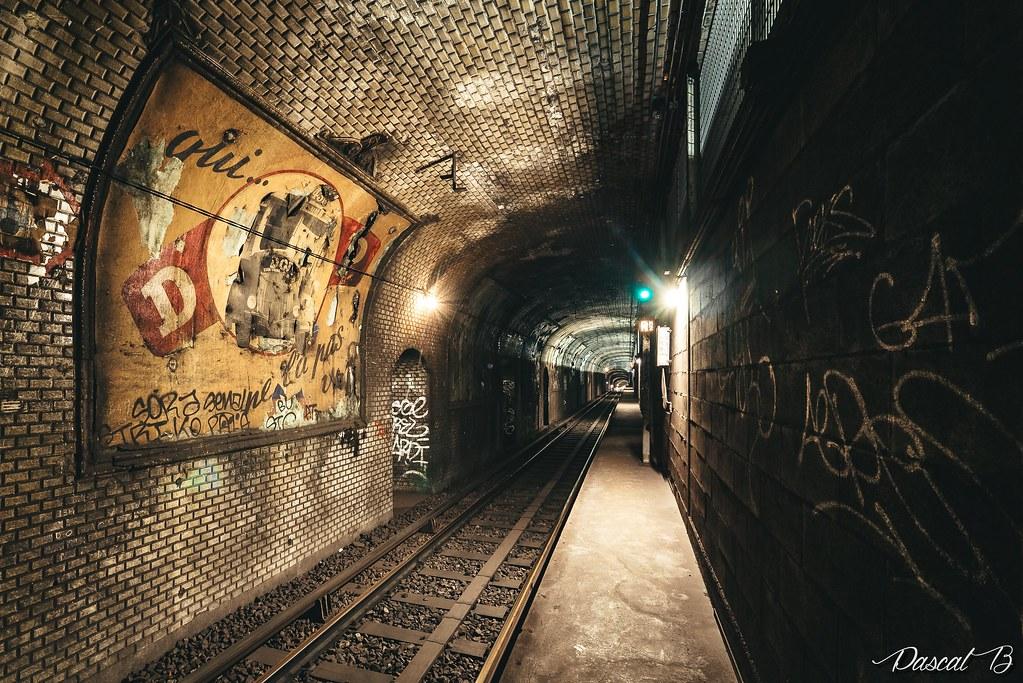 [Station famtôme] Saint Martin 31581314316_17f72bea85_b
