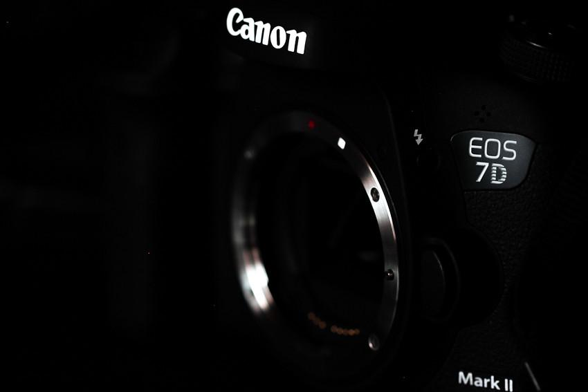 uusi kamera-2126