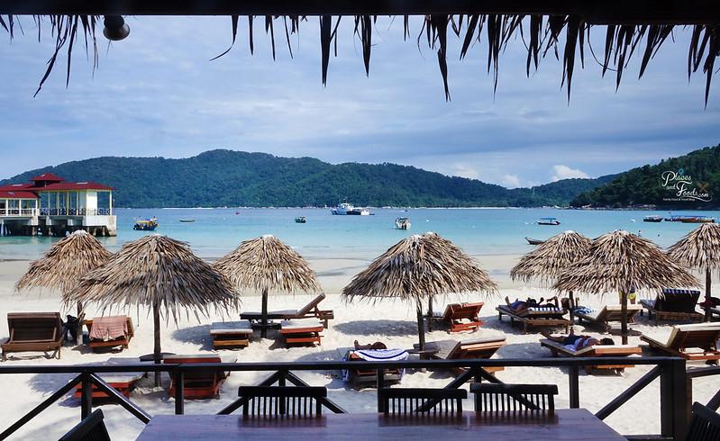 bubu resort lobby view