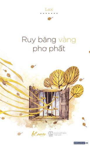 Bia_Ruybangvang_intest