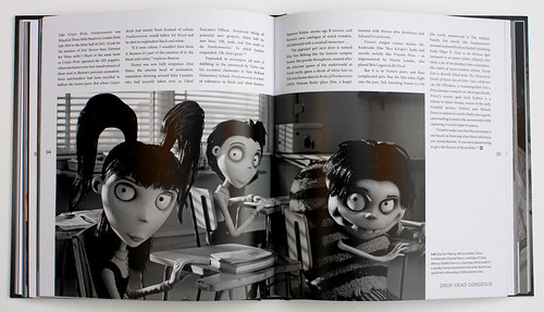 BooksReceived_11