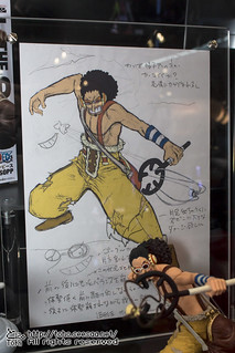 Jumpfesta2017_banpresto_1-157