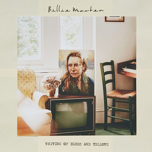 Billie-Marten-Writing-of-Blues-and-Yellows-Deluxe-2016-2