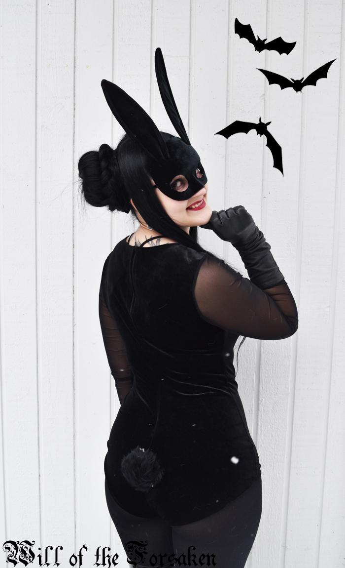 halloweenbunny3