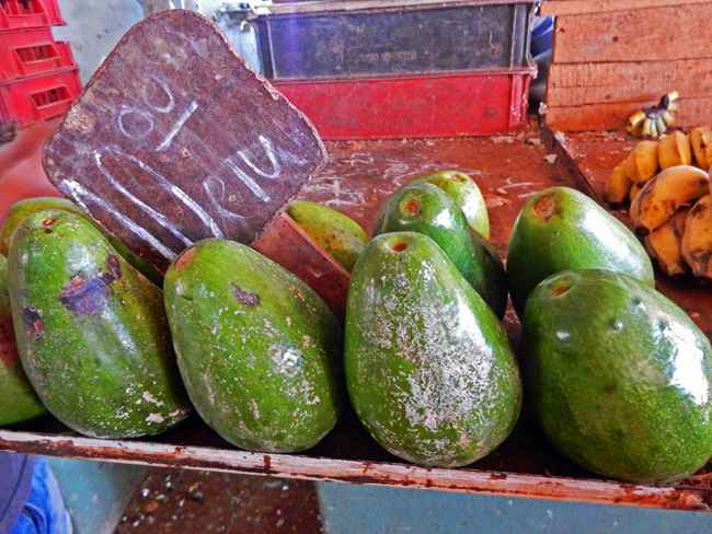 avocados-cuba-market