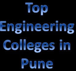 engineering colleges in pune
