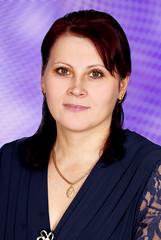 Іщенко Яна Миколаївна