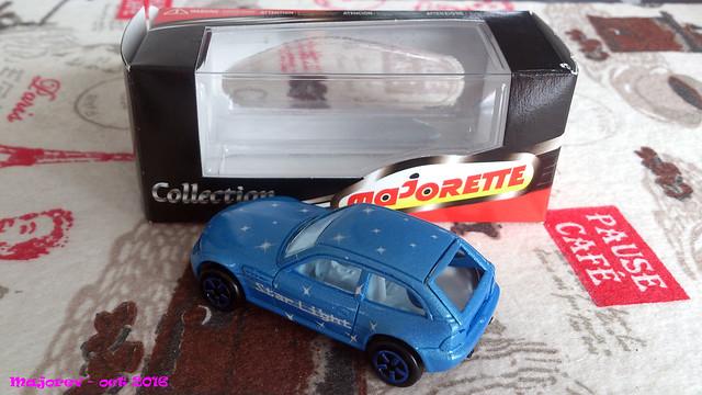 N°244 Bmw Z3 coupé 31656075500_9e5e58da66_z