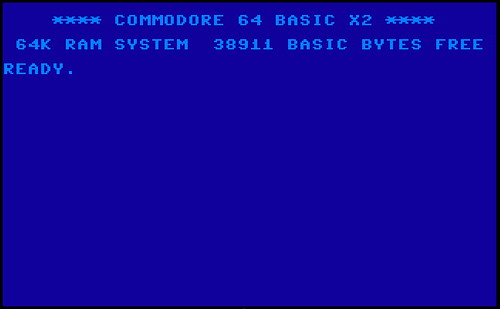 IMG_1453 - Commodore 64 BASIC