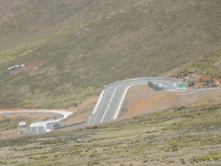 2016-09- 30 Driving Lesotho 11.30.17
