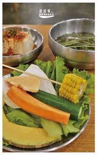 姜虎東韓國烤肉-7
