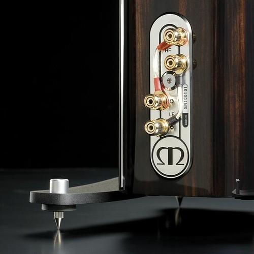 monitor audio gold 300 - Gold-Tech-2