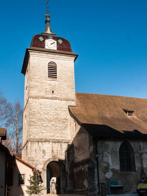 St-Hippolyte-St-Ursanne 2017 01 01_0711