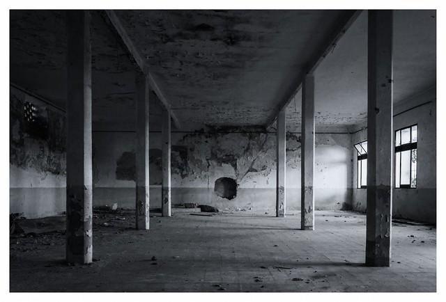 Jose Losada - Fotografía
