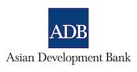 Asian-Development-Bank-small1