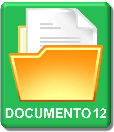 documento 12