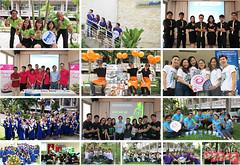Học-Viên-VietnamMarcom-1312-x-765-2